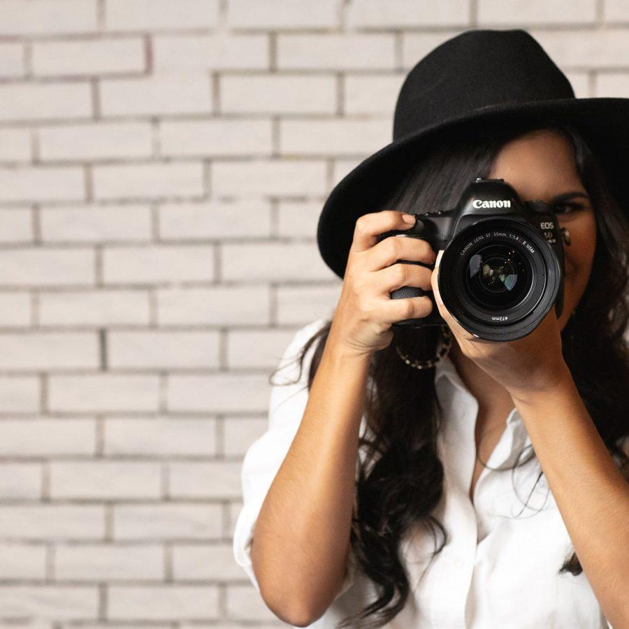errores negocio fotografia