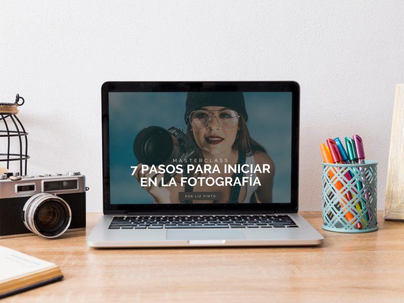7PASOSFOTOGRAFIA