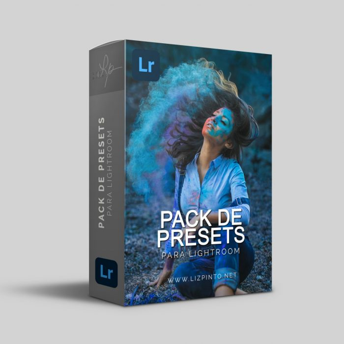 PACKPRESETS